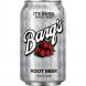 Barq´s Root Beer
