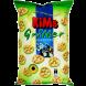 Kims - Griller
