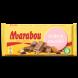 Marabou - Frugt & Mandel