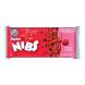 Twizzlers Nibs - Cherry