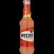 Breezer - Peach