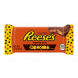 Reese's - Stuffed With Pieces