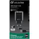 Adapter - Huawei + Kabel