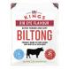 Kings Beef - Biltong