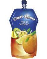 Capri-Sun Multi-Vitamin