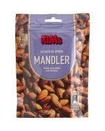 Kim´s Mandler