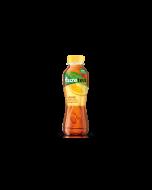 Fuzetea - Lemon