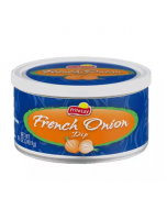 Frito Lay - French Onion Dip
