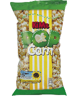 Kim´s - Popcorn