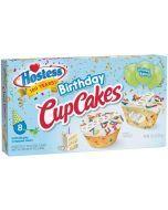 Hostess - Birthday Cake