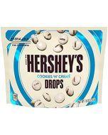 Hershey's - Cookies & Cream Drops