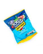 Jolly Rancher - Hard Candy - Lille