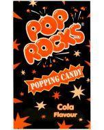 Ice Frutz - Lemon Mix Cola