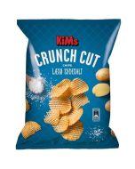 Crunch Cut - Læsø Sydesalt