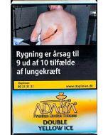 Adalya - Double Yellow Ice