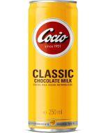 Cocio Chokolademælk 250 ml
