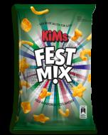 Kims - Fest Mix