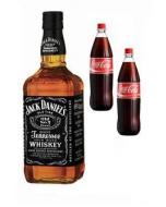 Jack D Pakken