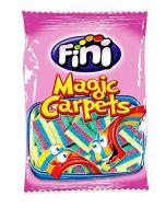 Fini - Magic Carpets