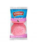 Mrs. Freshley´s - Snoballs 2 stk