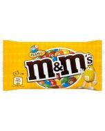 M&M´s Peanuts 45g