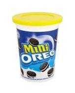 Oreo - Mini Cookies