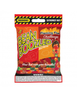 Jelly Belly Flamin Five Challenge (54g)