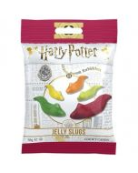 Jelly Belly - Harry Potter Jelly Slugs