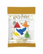 Jelly Belly - Harry Potter Magical Sweets