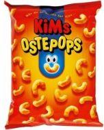 Kim´s Ostepops
