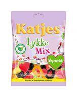 Katjes - Lykke Mix