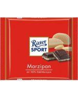Ritter Sport - Marcipan