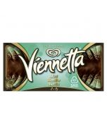 Viennetta - Mint