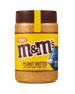 M&M´s - Peanut Butter Spread