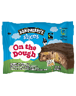 Ben & Jerry's Fudge Brownie ´Wich