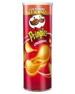 Pringles Orignal