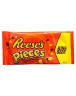 Reese´s Pieces - King Size