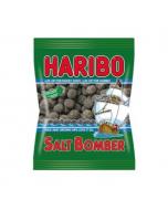 Haribo Salt Bomber