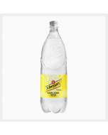 Schweppes Indian Tonic Water 1.25 L