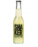 Cult Shaker - Hamp