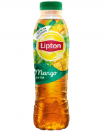 Lipton - Ice Tea Mango