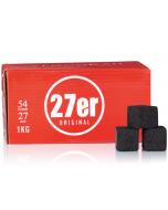 27er - Original - Kokos Kul