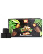 Cocopalm Utomo - Kokos Kul