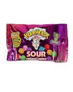 WarHeads - Sour Candy