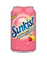 Sunkist - Strawberry
