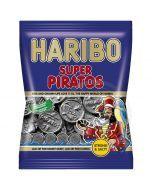 Haribo Super Piratos