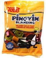 Toms Pingvin Blanding