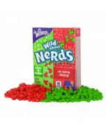 Nerds - Watermelon Cherry