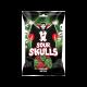 Dracula Sour Skulls