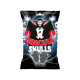 Dracula Skulls